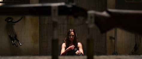 jigsaw film production thursday night previews jigsaw grabs a 1 6 million piece
