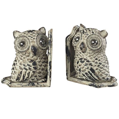 owl bookends owl bookends rosenberryrooms
