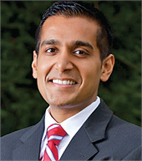 Bu Md Mba by Health Sciences Conference 2013 Speakers