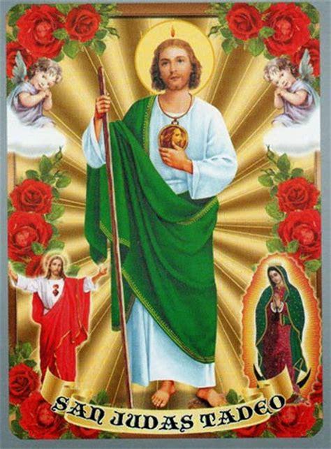 imagenes de judías blancas 174 blog cat 243 lico gotitas espirituales 174 im 193 genes de san