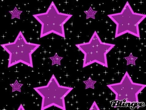 imagenes navideñas animadas con brillos estrellas maradas brillo fotograf 237 a 130463830 blingee com