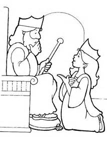 esther coloring pages 25 best ideas about esther on crown