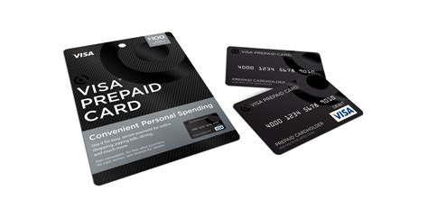 Target Visa Prepaid Gift Card - target visa prepaid gilly creative scott gilson art director designer