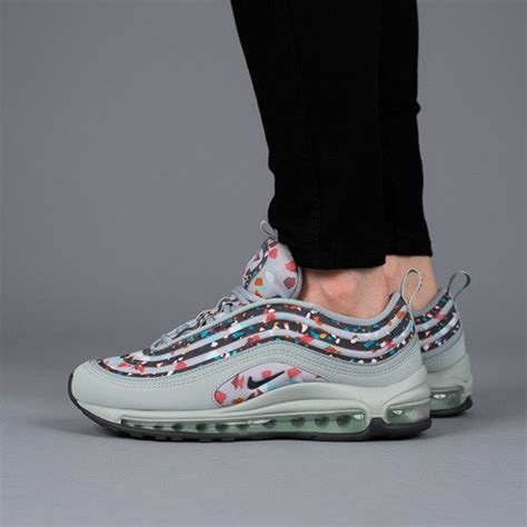 damen schuhe sneakers nike air max  ultra  premium