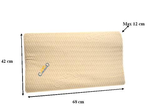 cervicale cuscino adatto cuscino per cervicale lussuosamente cuscino per cervicale