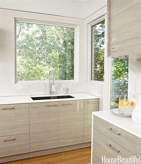 home depot virtual room design small kitchen space design home depot spectraair com
