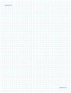 1 4 inch graph paper template graph paper to print free printable graph paper printout