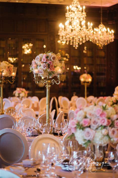 beautiful wedding at casa loma wedding decor toronto
