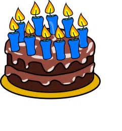 Happy birthday cake clip art cartoon image search results clipart