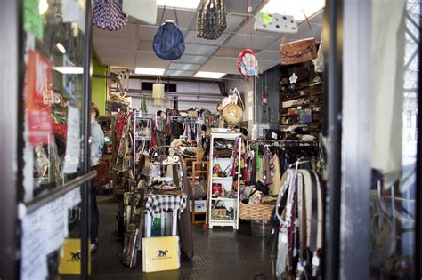 where to buy a dresser in nyc columbia u consignment shopping in morningside heights