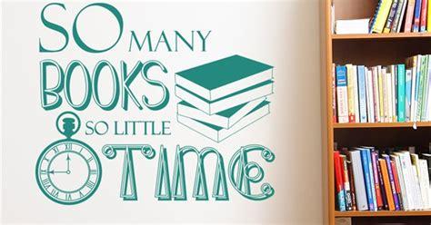Put Me On A Shelf by 100 Books Sitting On The Shelf Put Me To Shame