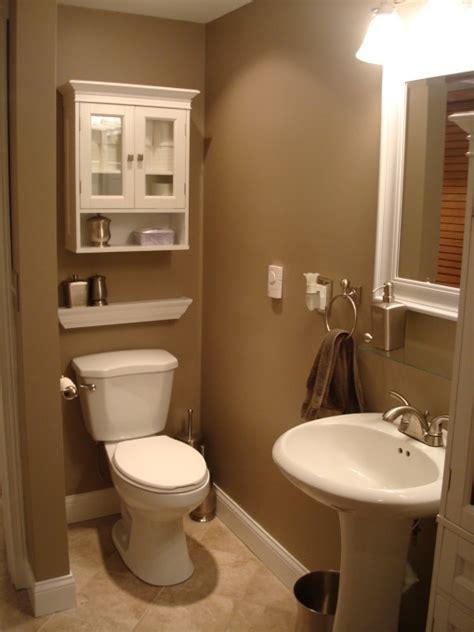 little bathtub 1000 ideas about powder room paint on pinterest room