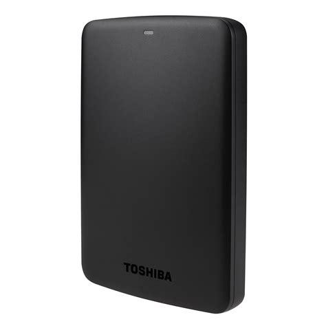 Hdd External Thosiba Canvio Basic 500gb Portable Hdd toshiba 500gb portable drive canvio basics usb 3 0