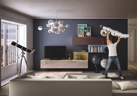 mobili soggiorno lago soggiorno lago vendita soggiorni soluzioni d interni