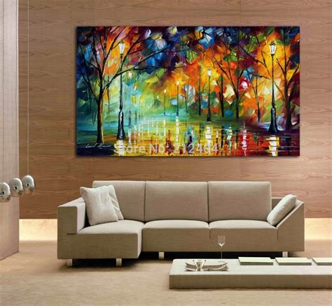 cheap paintings for living room cheap paintings for living room living room