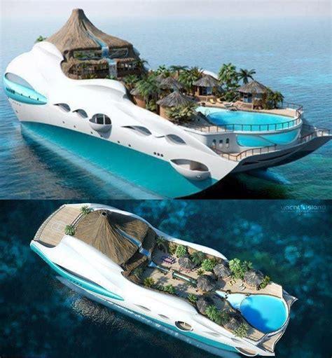 boats ylands island boat imghumour