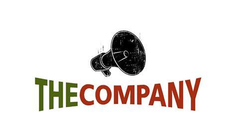 the company portfolyo the company kurumsal