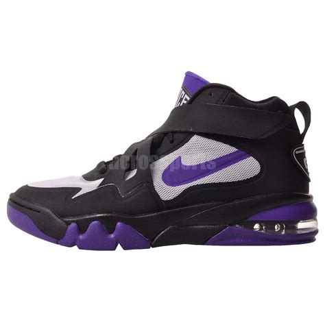 charles barkley shoes nike air max cb 2 hyp charles barkley mens 2014