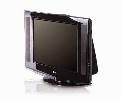 harga tv lg 21 inch
