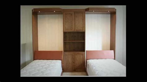 off the wall beds murphy wallbeds chicago and off the wall beds www murphywallbedschicago com 877 645