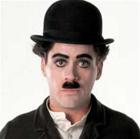 biography charlie chaplin en anglais charlie chaplin height weight age shoe biography wiki