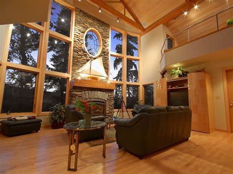 american home design jobs nashville nashville replacement windows nashville windows