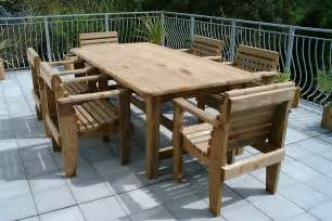 Garden Furniture Table Garden Furniture