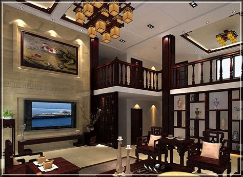 classic house interior design decorative classic house design with minimalist interior decoration home design