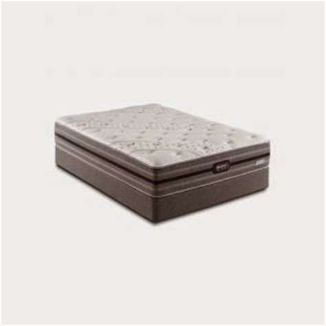 Do You Need To Replace Box With Mattress by Mattress High Do We Need The Boxspring