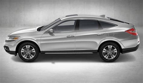 honda crossroad 2014 2014 honda crosstour review best car site for women