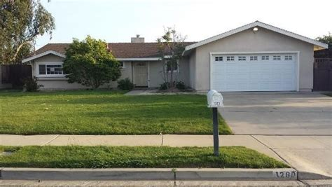 houses for sale santa maria ca 1260 ken ave santa maria ca 93455 detailed property info reo properties and bank
