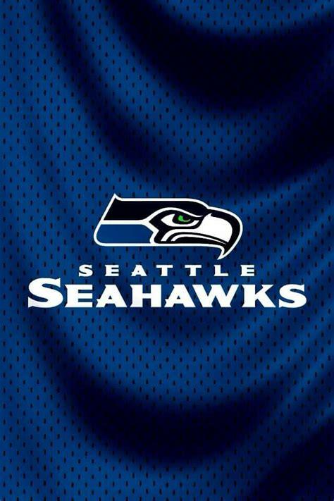 wallpaper iphone 5 football seattle seahawks wallpaper iphone seattle seahawks