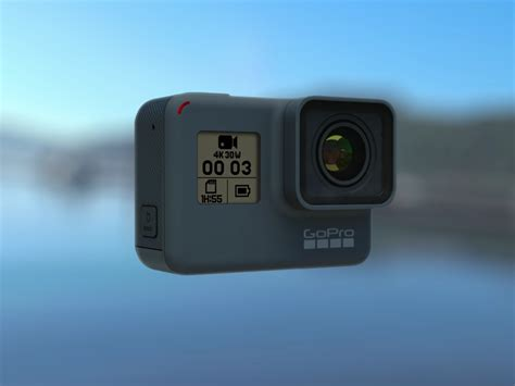 gopro features gopro karma drone specs features business insider