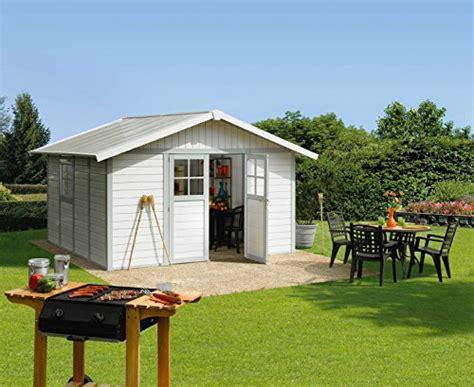 Garten Mit Pavillon 605 by Wei 223 Gartenh 228 User Und Weitere Gartenausstattung G 252 Nstig