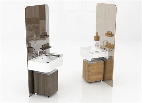 arredo bagno viterbo disegno bagni 187 specchi bagno viterbo immagini