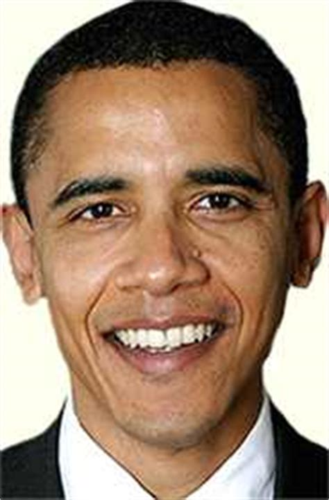 biography of barack hussein obama barack obama biography and photo