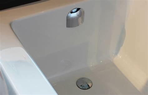 bathtub spa kit bath tub drain trim kit os b your job just got easier