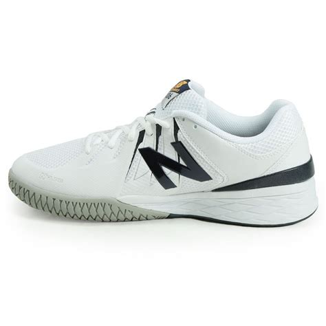 new balance mc1006bw 2e shoe new balance tennis