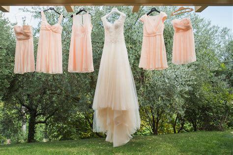 matrimonio in giardino colori pastello e dettagli retr 242 per un matrimonio in