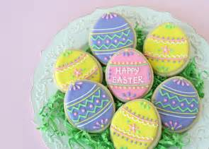 pretty easter eggs gallery for gt cute painted easter eggs