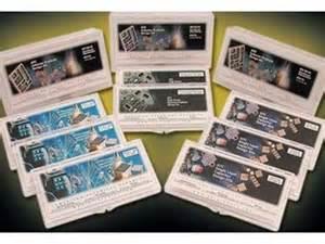 atc chip inductors atc inductor kit 28 images american technical ceramics corp atc design kits capacitors