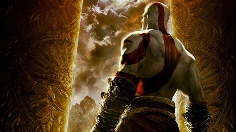 gods of war god of war hd wallpaper 84671