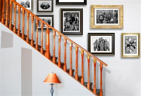 Stairway Photo Gallery Template by Stair Photo Gallery Template