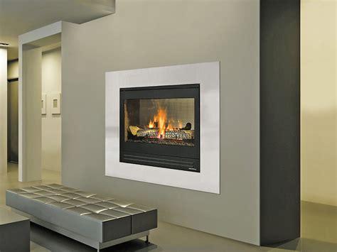Heat N Glo Fireplace Service by St Hvbi Jetmaster Vic