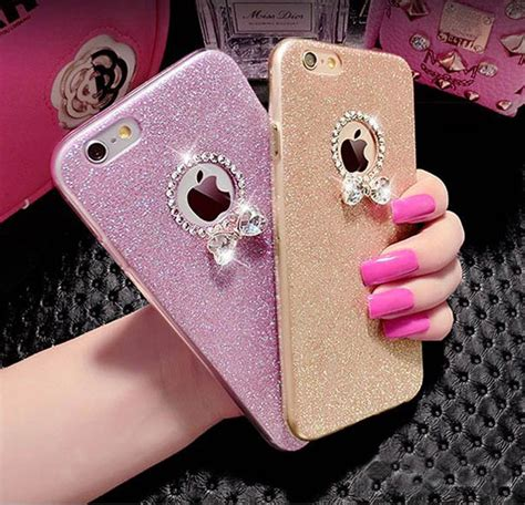 choose  ipad air  protective case  kids  iphone  covers  dazzling diamond