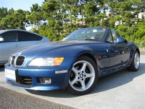 2002 bmw z3 for sale in malaysia adpost classifieds