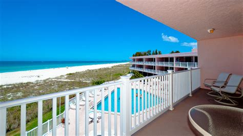 houses for rent anna maria island condo vacation rentals on anna maria island fl book online now