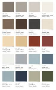 tope the color favorite pottery barn paint colors 2014 collection paint