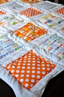 diy down comforter 1063 best images about quilt ideas on pinterest fat