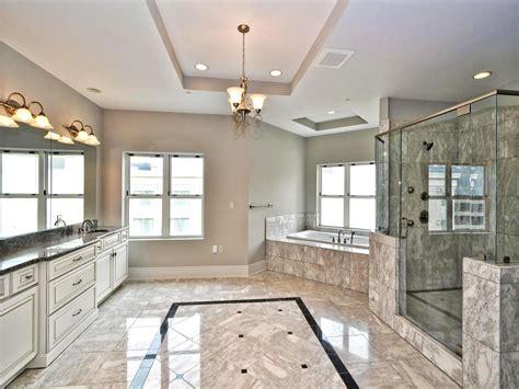 beautiful bathroom showers high end bathtub beautiful master bathrooms high end